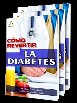 ComoRevertirlaDiabetes_01