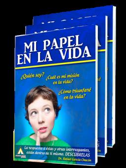 Mi_papel_en_la_vida_01