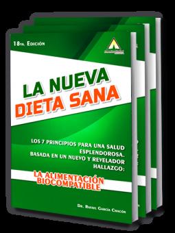 Nueva_dieta_sana_01
