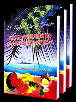 libro_basesActualesMedicina_1