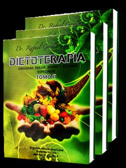 libro_dietoterapiaTomoII_1