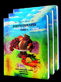 libro_dietoterapiaTomoI_1