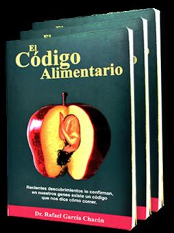 libro_elCodigoAlimentario_1