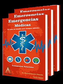libro_emergenciasMedicas_1