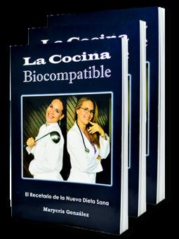 libro_laCocinaBiocompatible_1