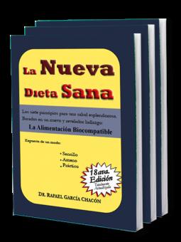 libro_laNuevaDietaSana_1