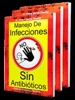 libro_manejoInfeccionesSinAntibioticos_1