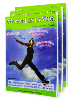 libro_miPapelVida_1