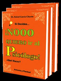 libro_noQuieroPsicologo_1