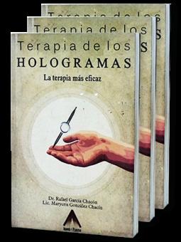 libro_terapiaHologramas_1