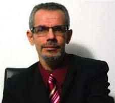 Rafael García Chacón