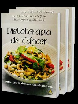 libro_dietoterapiaCancer_1