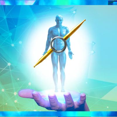 Terapia de los Hologramas (Curso Intensivo)