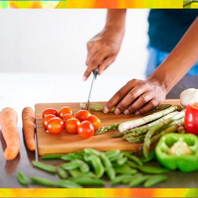Enfermedades reumáticas y sus tratamientos dietéticos