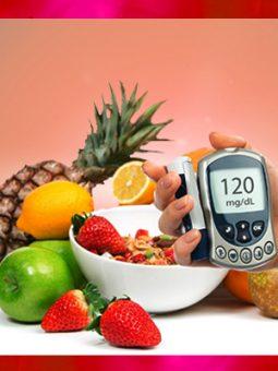 calendario_curso_comorevertirdiabetes